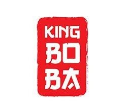 Kingboba Pademangan