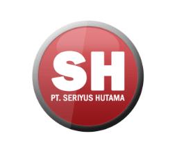 Pt. Seriyus Hutama