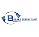 Pt Baraka Sarana Tama