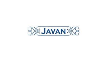 Pt Javan Indonesia
