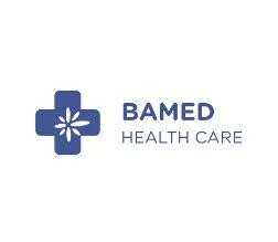 Bamed Health Care