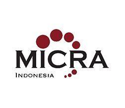 Micra Indonesia