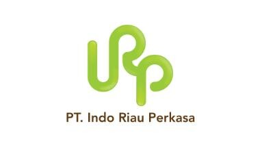 Pt. Indo Riau Perkasa