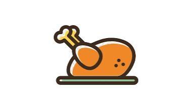 Ayam Bakar Geger