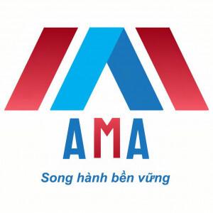 Công Ty Cổ Phần Amagroup