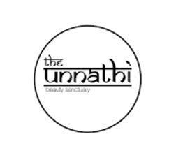 The Unnathi