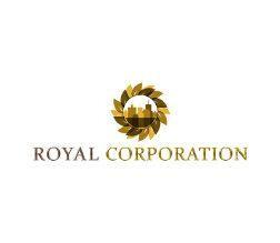 Pt. Royal Berkah Melimpah