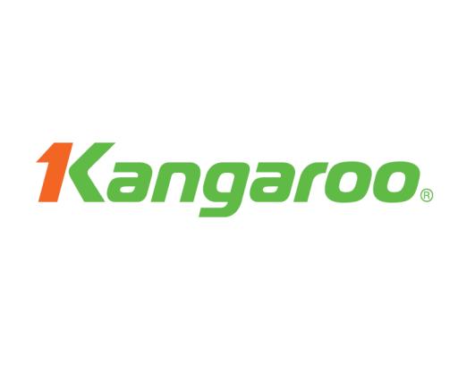 Công Ty Cổ Phần Liên Doanh Kangaroo Quốc Tế logo