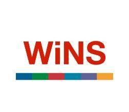 Pt. Wiriawan Ingenious Solution logo