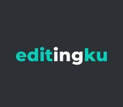 Editingku.com