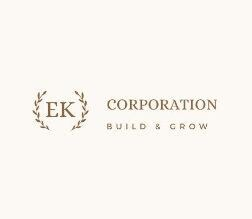 Ek Corporation