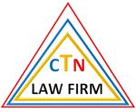 Công Ty Luật TNHH Chân Tín Nghĩa