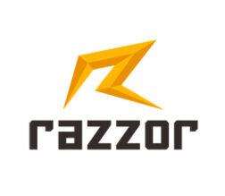 Razzor Travelwear