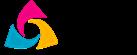 Công Ty TNHH MTV Sản Xuất Và In Nhãn Cao Phát Đạt