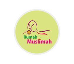 Rumah Muslimah
