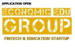 Econ Edu Group (Eeg)