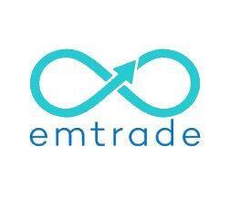 Emtrade