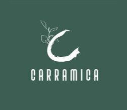 Carramica
