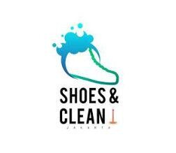 Shoes And Clean Jakarta