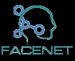 Công Ty Cổ Phần Công Nghệ Cao Và Dịch Vụ Phần Mềm Facenet