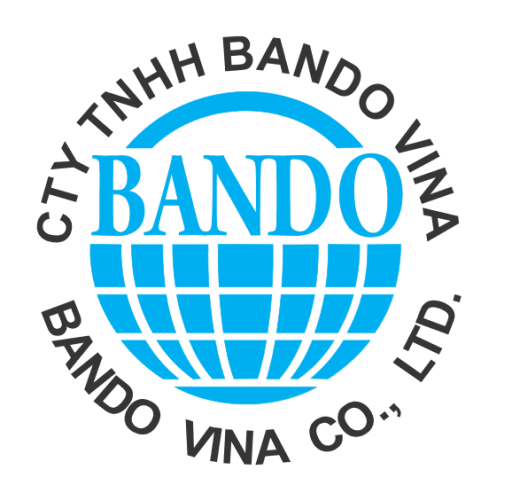 Công Ty TNHH Bando Vina