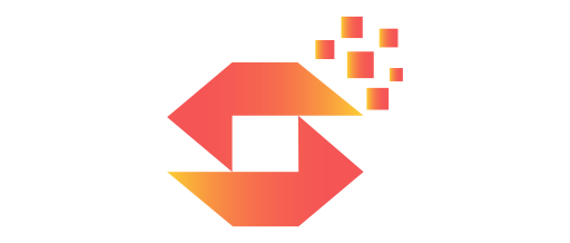 Sasana Digital