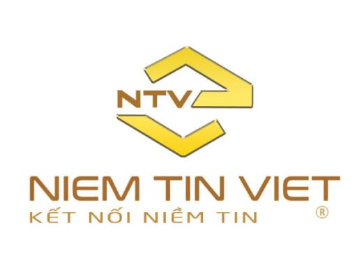 Công Ty TNHH Bpo Niềm Tin Việt