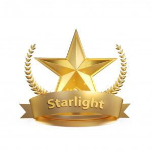 Công Ty Trách Nhiệm Hữu Hạn Thương Mại Điện Tử Starlight
