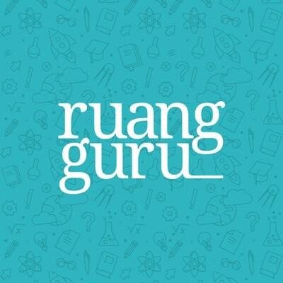 Ruang Raya Indonesia Pt logo