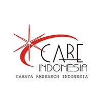 Cahaya Research Indonesia Pt