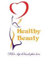 Công Ty TNHH Dược Phẩm Healthy Beauty logo