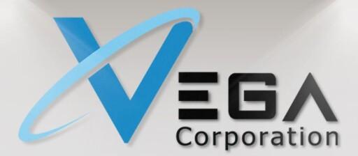 Vega Corporation ( Công Ty Cổ Phần Bạch Minh)