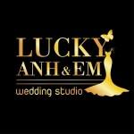 Công Ty Studio Áo Cưới Lucky Anh Và Em