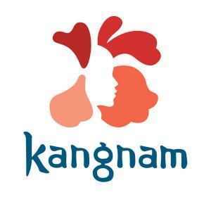 Công Ty CP Bệnh Viện Thẩm Mỹ Kangnam Hà Nội