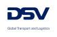 Dsv Air & Sea Co., Ltd.