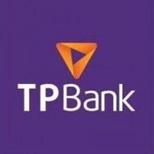 Ngân Hàng Tp Bank Fico