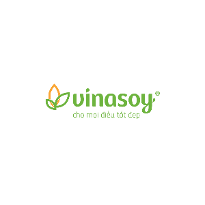 Nhà Máy Sữa Đậu Nành Việt Nam Vinasoy (Vnd) - Cn Công Ty CP Đường Quảng Ngãi (Công Ty CP Đường Quảng Ngãi)