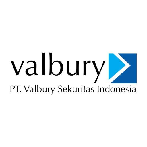 Pt Valbury