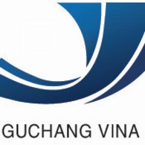 Công Ty TNHH Guchang Vina Logistics