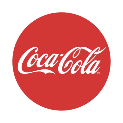Công Ty TNHH Nước Giải Khát Coca-Cola Việt Nam