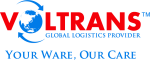 Voltrans Logistics Co., Ltd