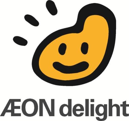 Công Ty TNHH Aeon Delight Việt Nam