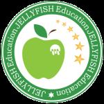 Công Ty Cổ Phần Jellyfish Education
