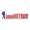 Công Ty Cổ Phần Lữ Hành Việt – Du Lịch Việt Nam