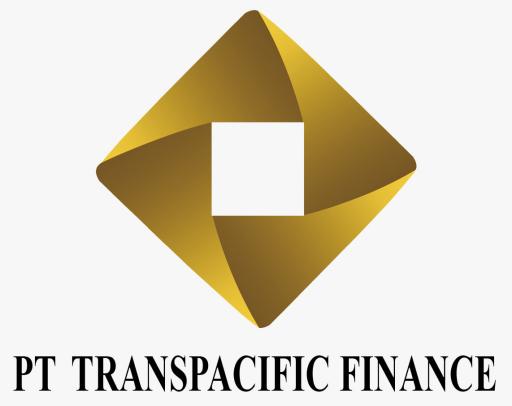 Pt Transpasific Finance