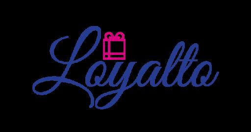 Pt. Loyalty Program Indonesia
