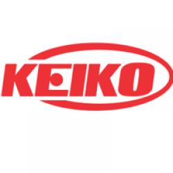 Keiko Vietnam.,Jsc