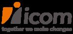 Công Ty CP DV Truyền Thông Vietnamnet Icom