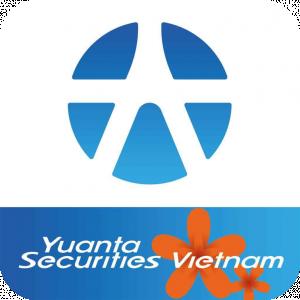 Công Ty TNHH Chứng Khoán Yuanta Việt Nam