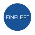 Finfleet